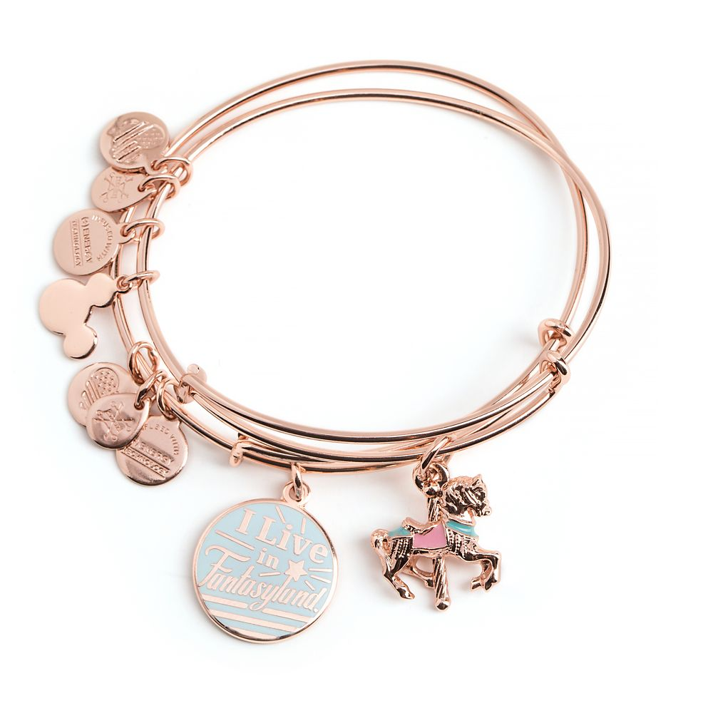 Alex And Ani: 40% Off Jewelry Sets + Extra 15% Off With FatCoupon Only