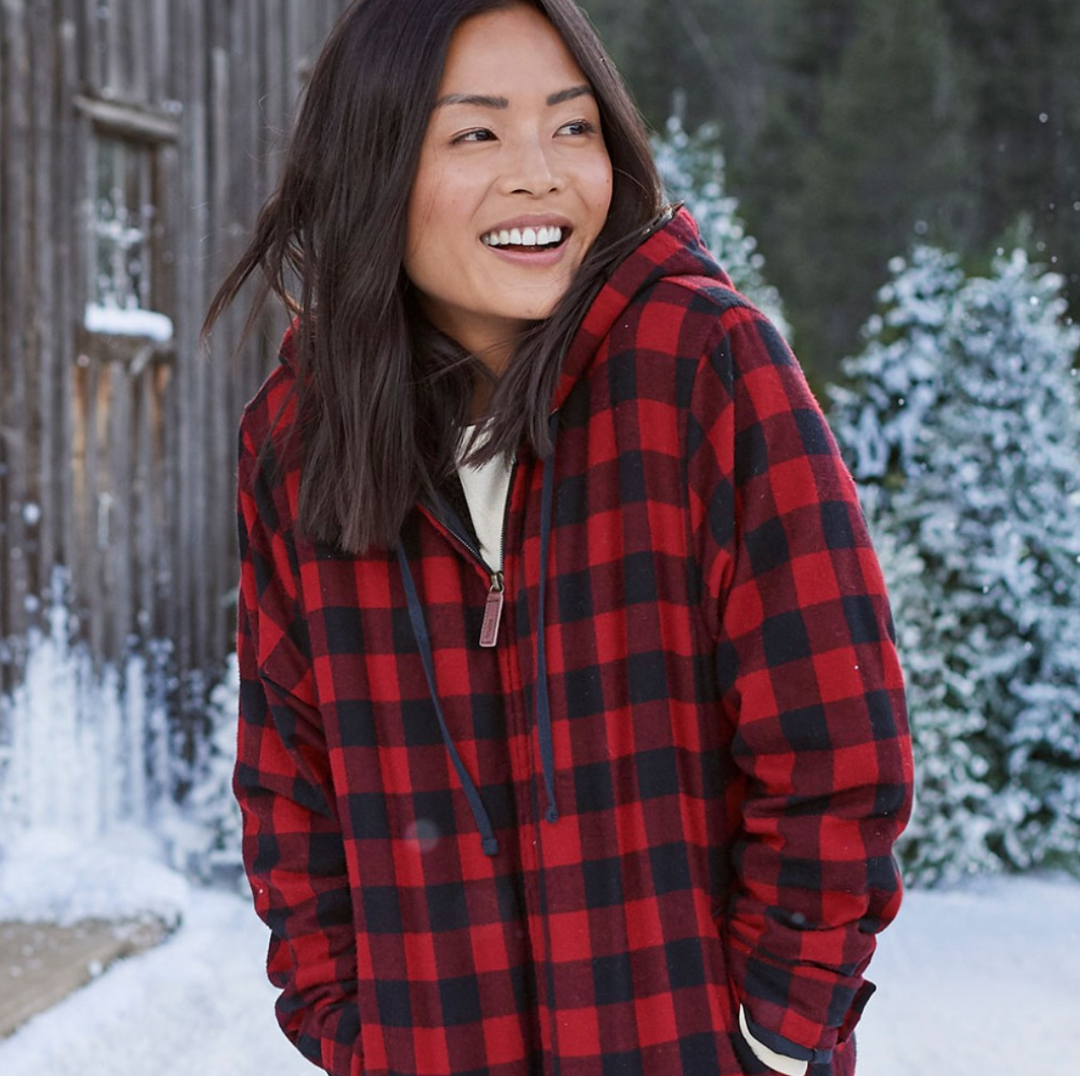 L.L.Bean: Up to 70% Off Winter Sales