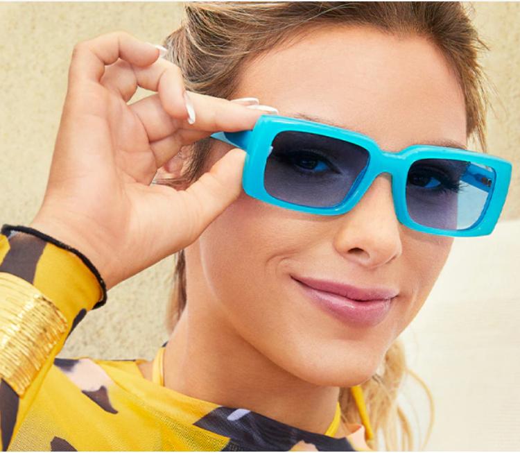 EyeBuyDirect 30% off Most Items