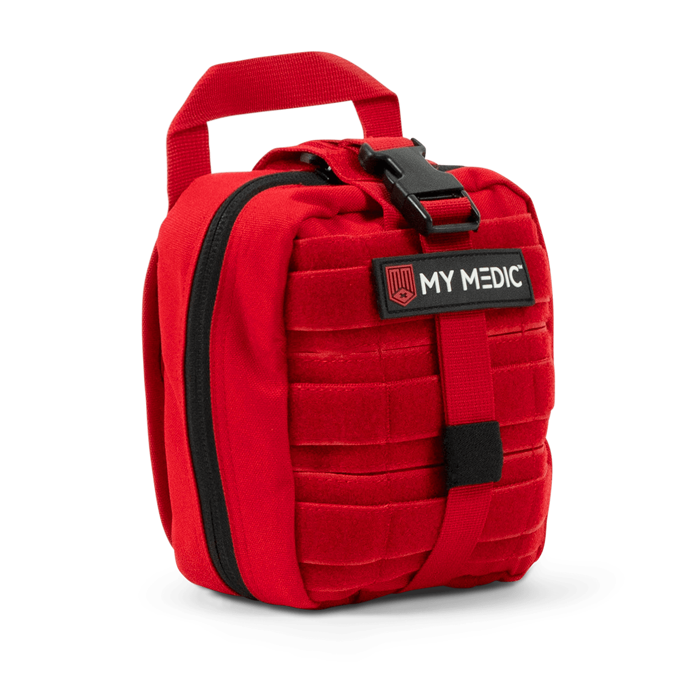 MyMedic: Extra 20% off Sitewide