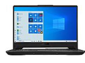 Asus TUF F15 FX506LI-US53 Gaming Laptop (i5-10300H, 8GB, 512GB, GTX 1650) $699.00