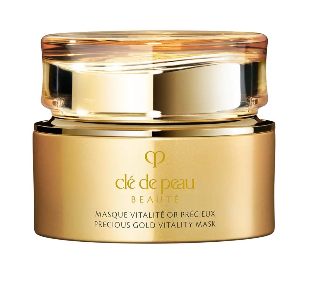 Bergdorf Goodman Beauty Sale(Lancome, Dior, ARMANI, CT & more)