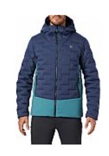 Mountain Hardwear Super/DS Climb Jacket (4 color Choices) $63
