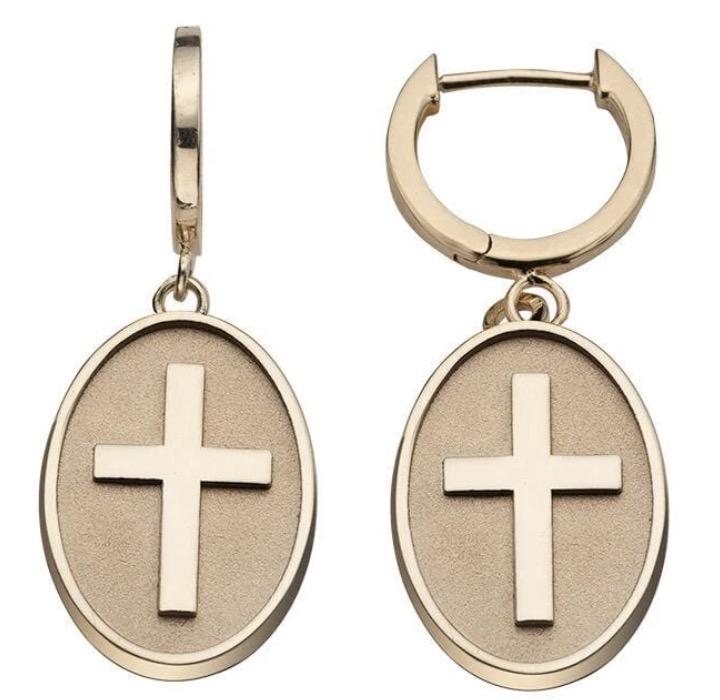 Jennifer Zeuner Jewelry: Up to 60% off Sale Styles