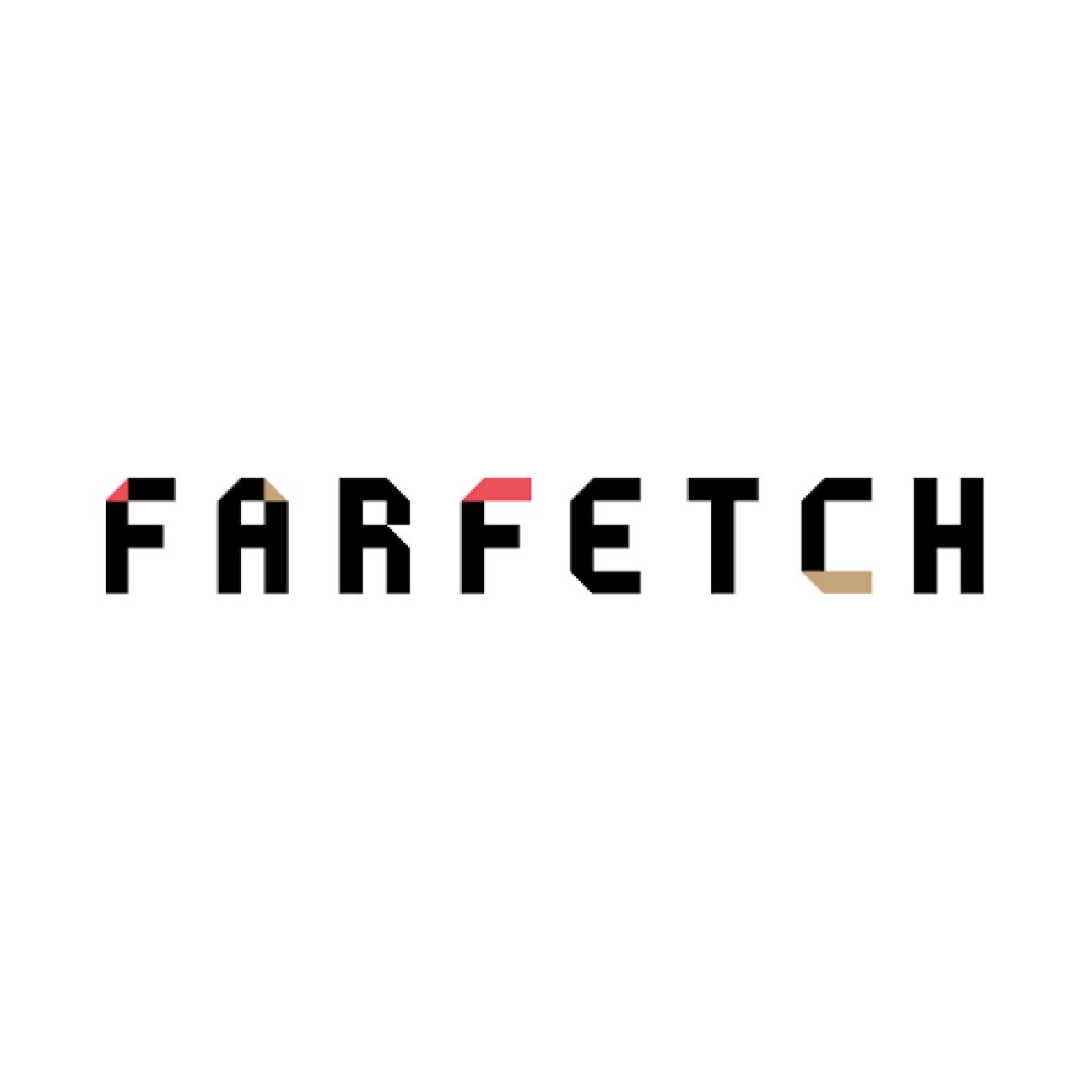 FARFETCH Fashion Sale Up to 70% Off