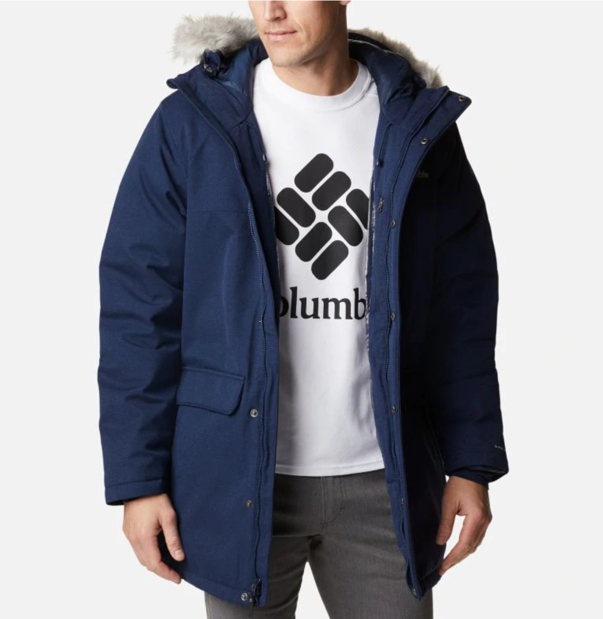 Columbia: Extra 25% off Sitewide from FatCoupon only