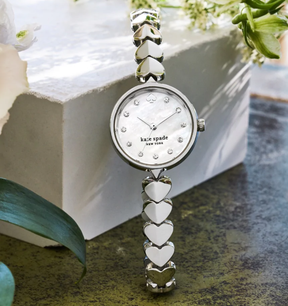 Watch Station 25% off Full-priced Styles