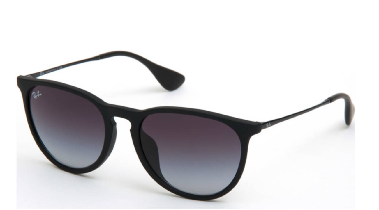 Ray-Ban Women's Sunglasses @Ashford is Only $44.49