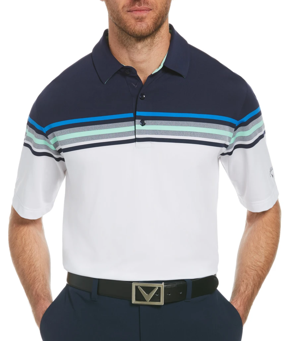 Callaway Apparel: Extra 10% off sitewide