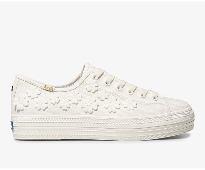 Keds: Up to 50% off all sale styles