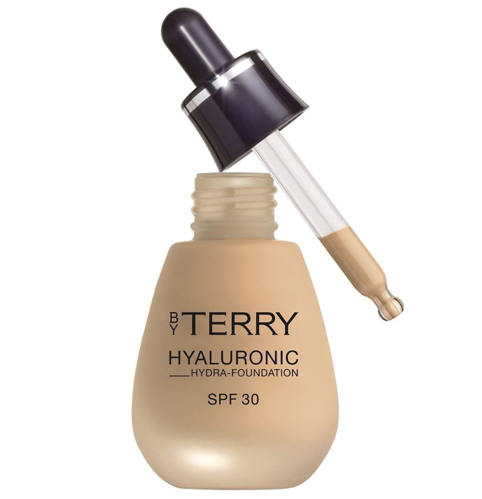 By Terry: Up to 70% Off Sales