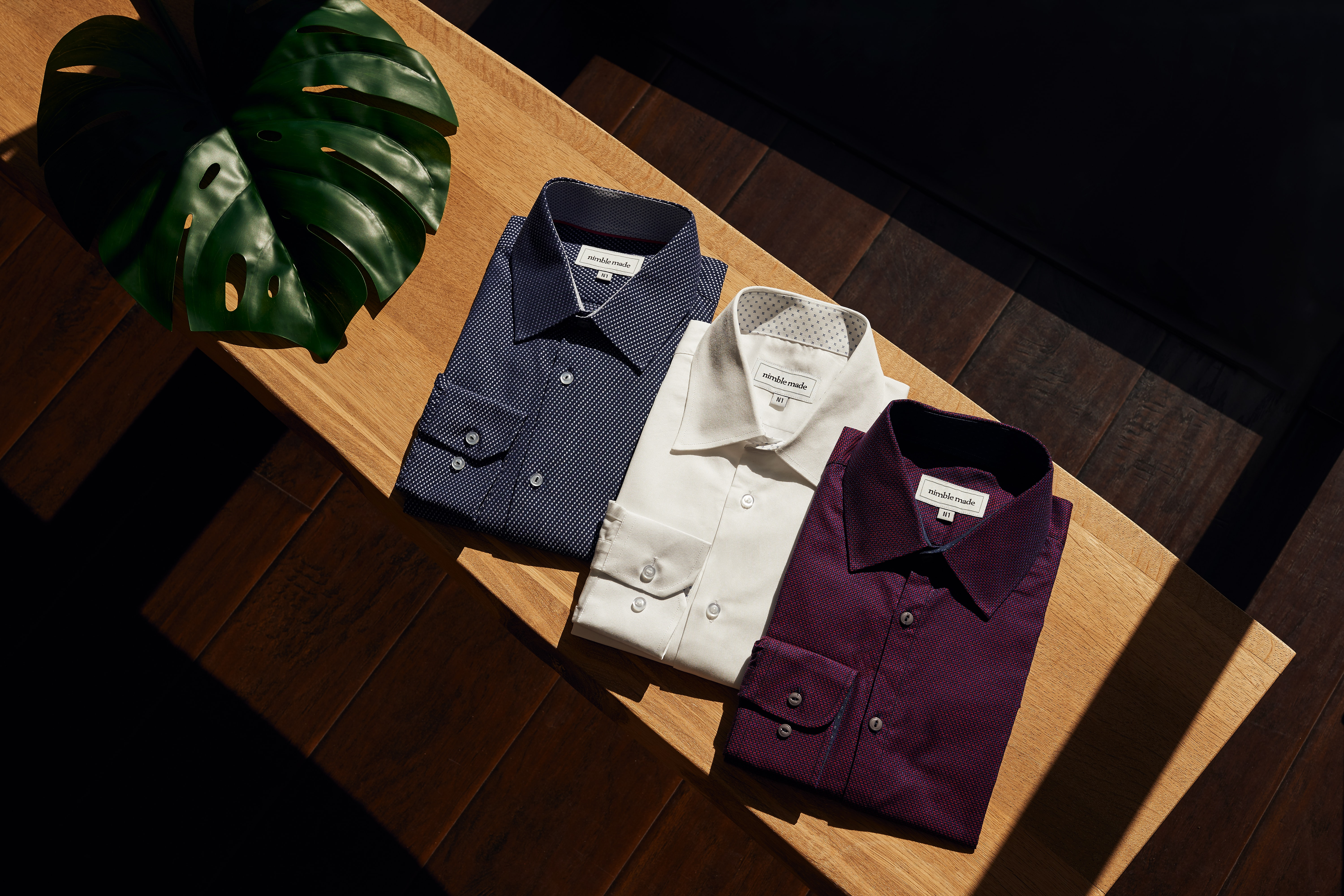 MID SEASON SALE: UP TO 70% OFF