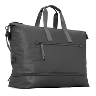 EBAGS:Up to 50% off select styles