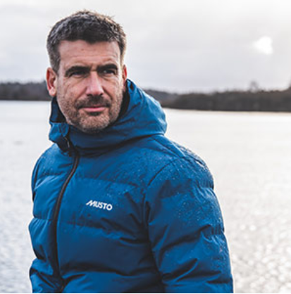 Musto: 10% Off With FatCoupon Only