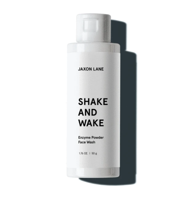 Jaxon lane: 10% off sitewide from FatCoupon