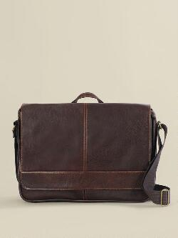 Wilson's Leather Father's Day Sale
