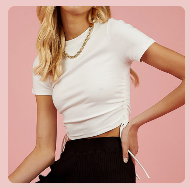 Peppermayo: Extra 40% off 40 styles