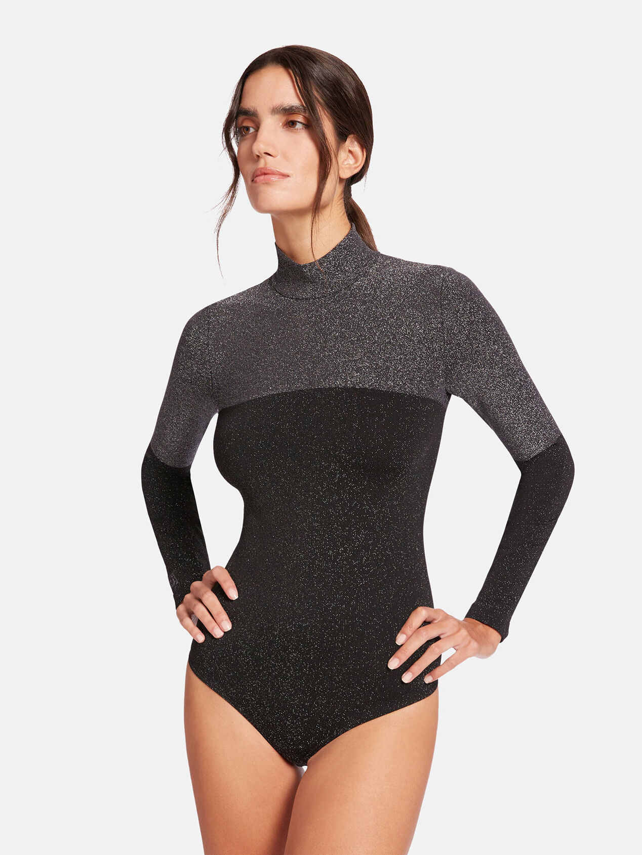 Wolford: Up to 50% off Select Styles