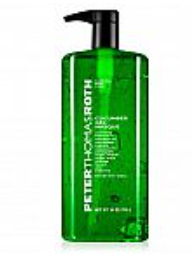 Peter Thomas Roth   March Madness Promotion!