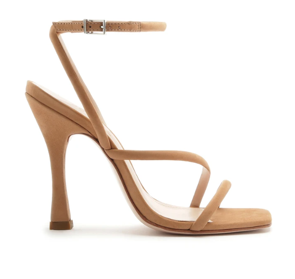 Schutz Shoes: Up to 40% off sale items
