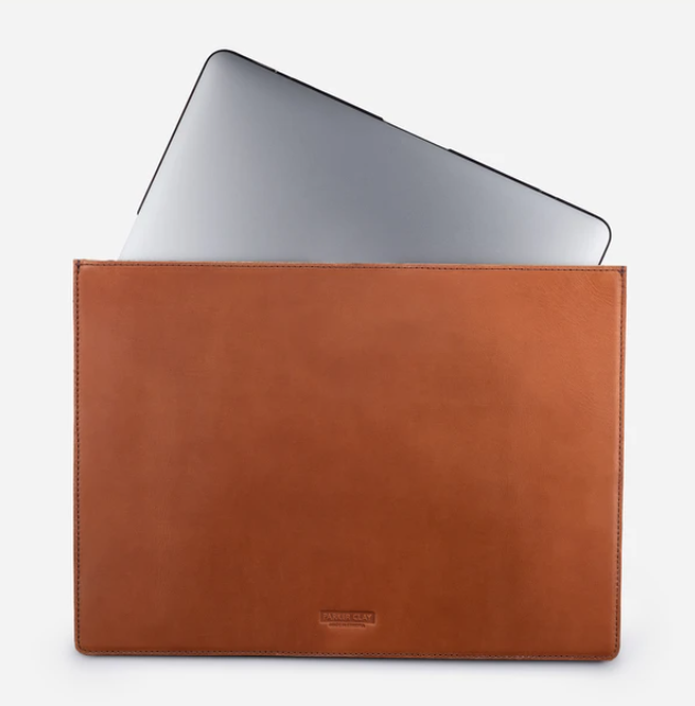 Parker Clay: Extra 25% off on all premium Ethiopian leather items