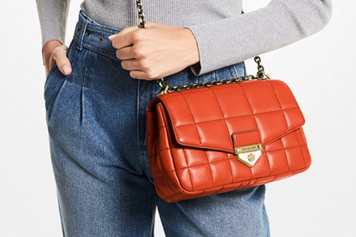 Shop New Handbags! Find The Perfect Handbag Today & Complete Your Fall Look!