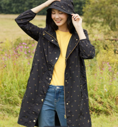 Joules: Up to 30% Off Full Price Items From FatCoupon