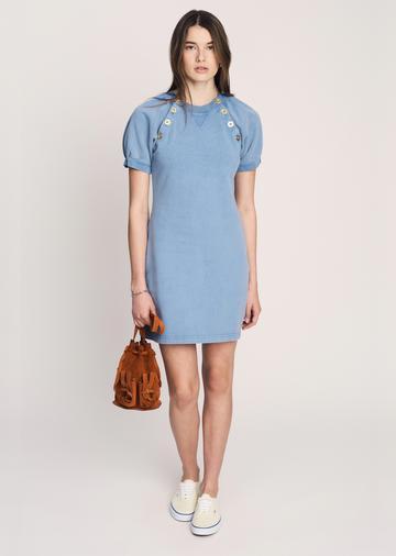 Derek Lam: 15% off full-priced styles