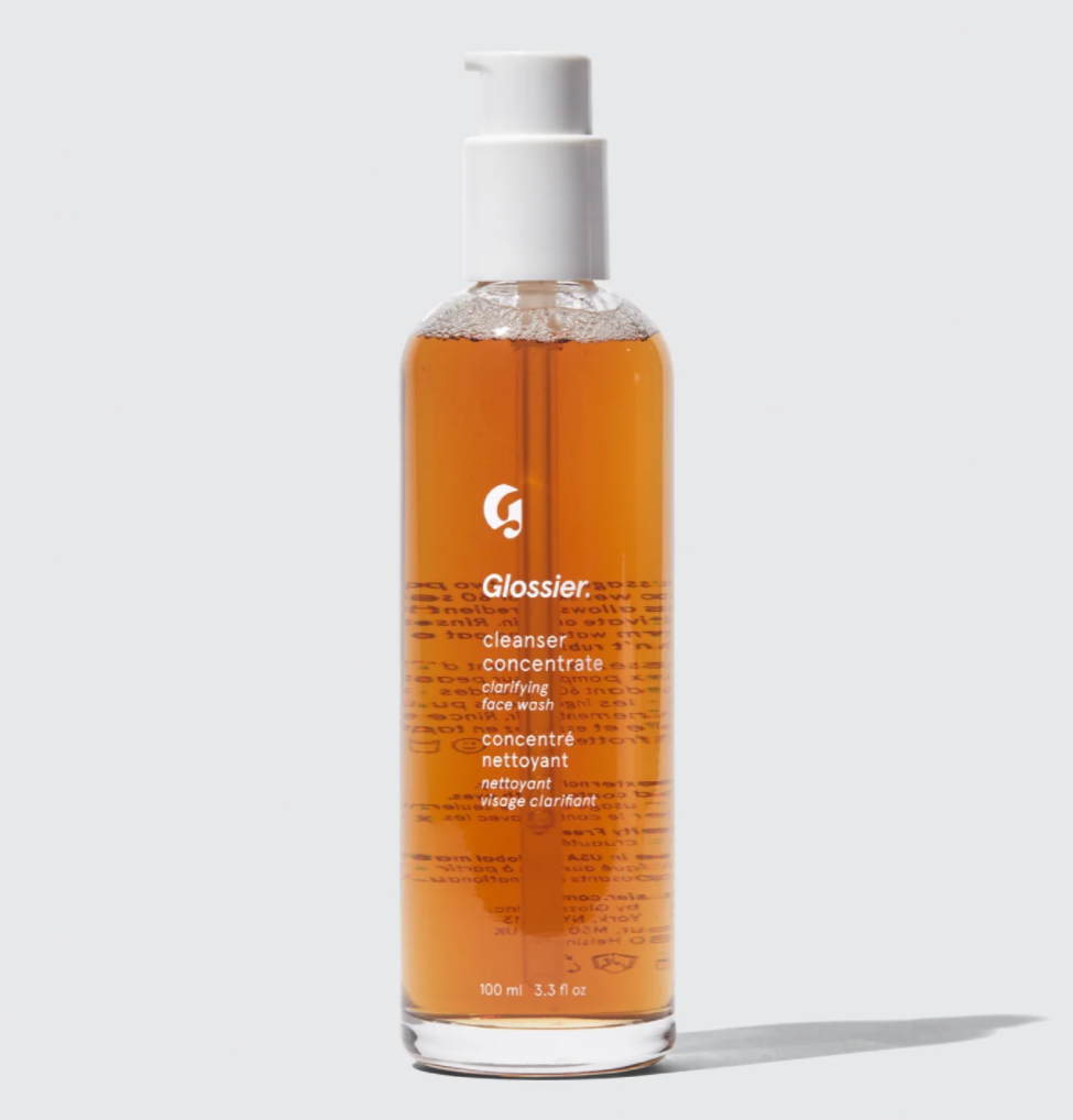 Glossier Extra 10% off Sitewide