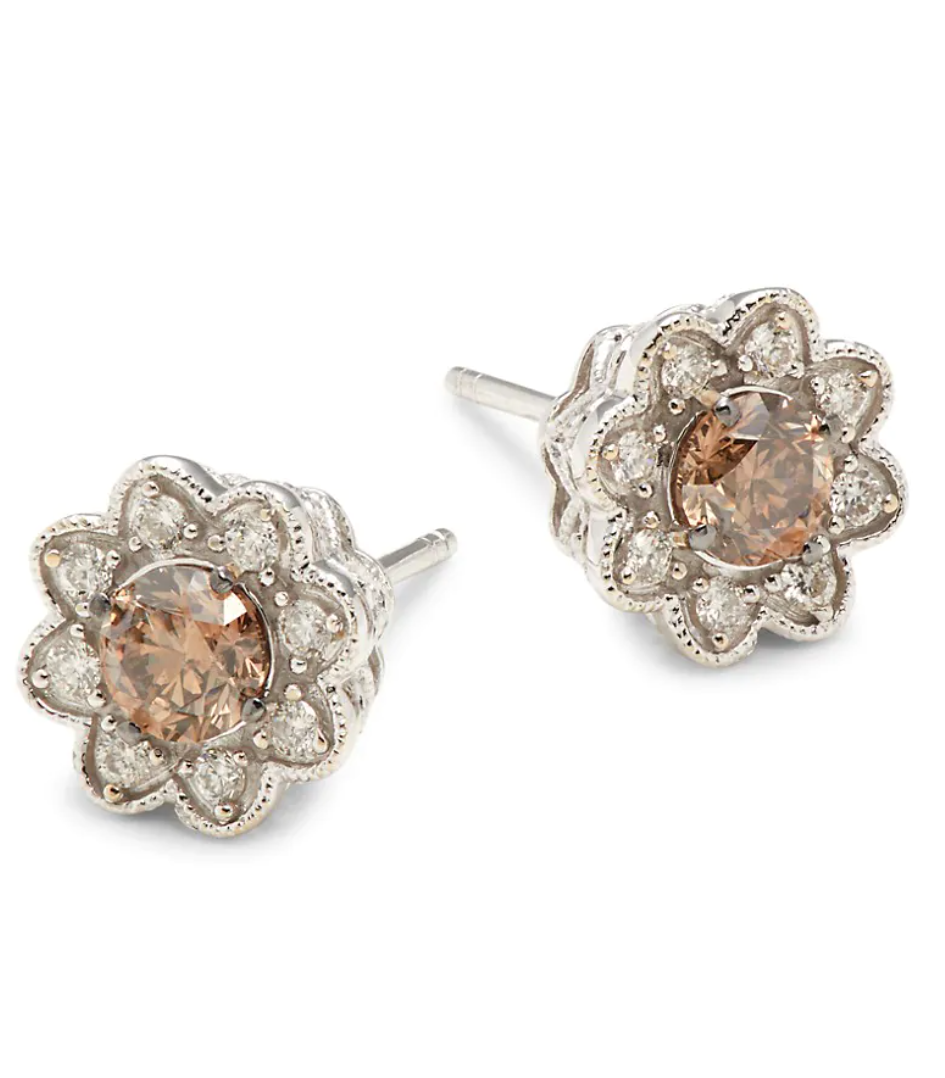 Extra 40% off Fine Jewelry @Saks OFF 5TH