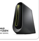 ALIENWARE AURORA R12 GAMING DESKTOP11700F Nvidia RTX 3080 8gb ram $1889
