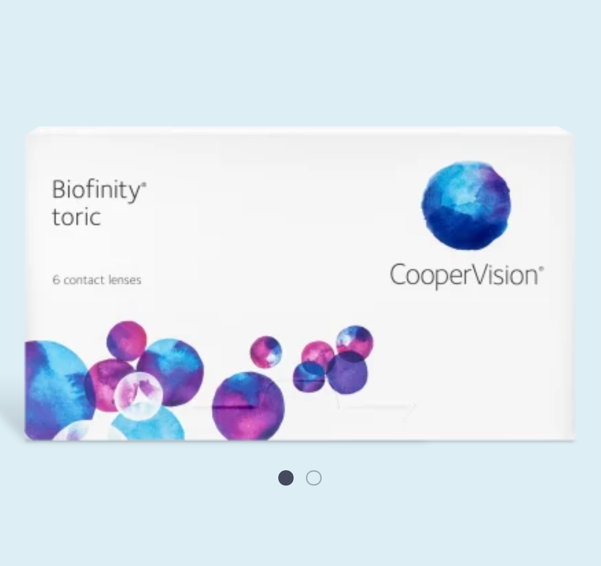 1800 CONTACTS 20% Off Sitewide For New Customers