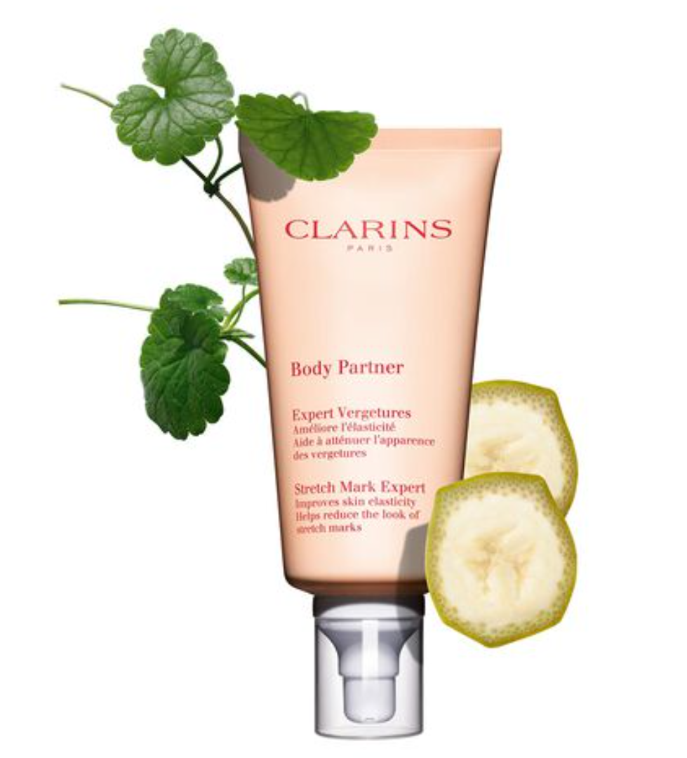 Clarins: 10% off Full-priced Styles