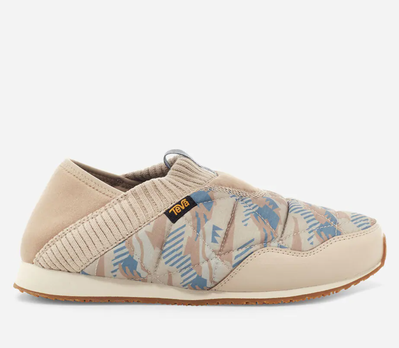 Teva: 10% off + Extra 10% off sitewide