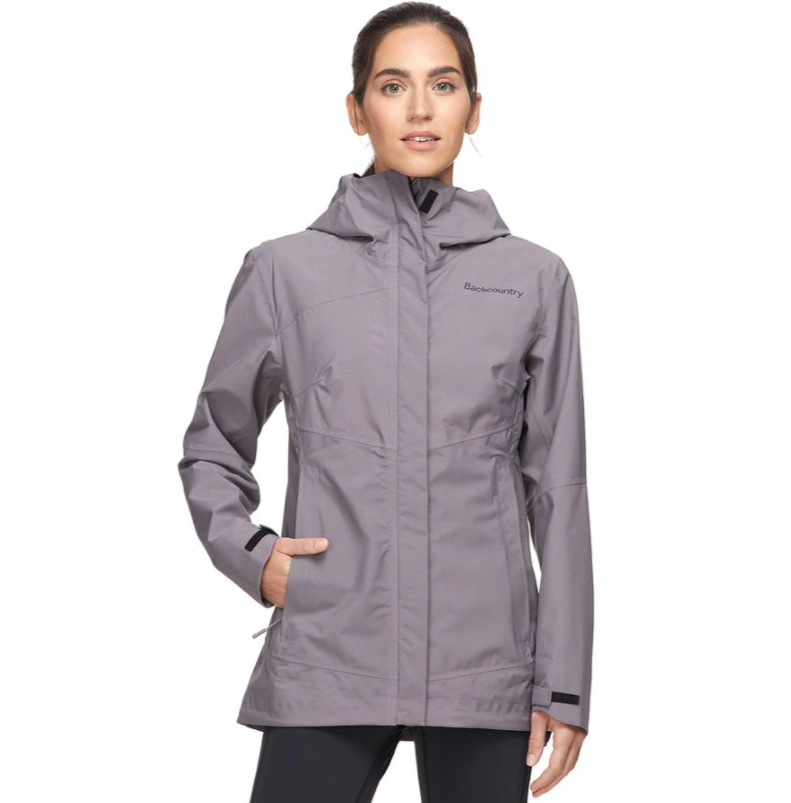 Backcountry: Up to 60% off Select Sale Styles + Extra 30% off