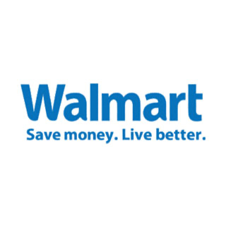 Walmart Daily Hot Deals! Updated Every Hour