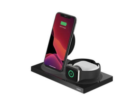 Belkin: 30% Off With FatCoupon Only