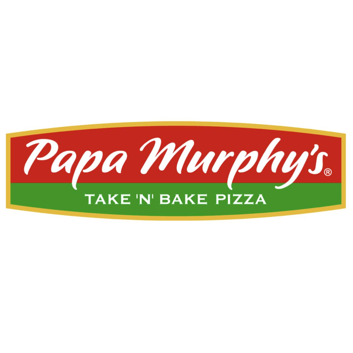 Papa Murphy: 30% off Regular Priced Pizza