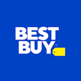 BestBuy Daily Hot Deals! Updated Every Hour