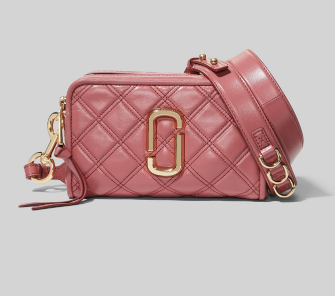 Marc Jacobs 40% off New Marcdowns