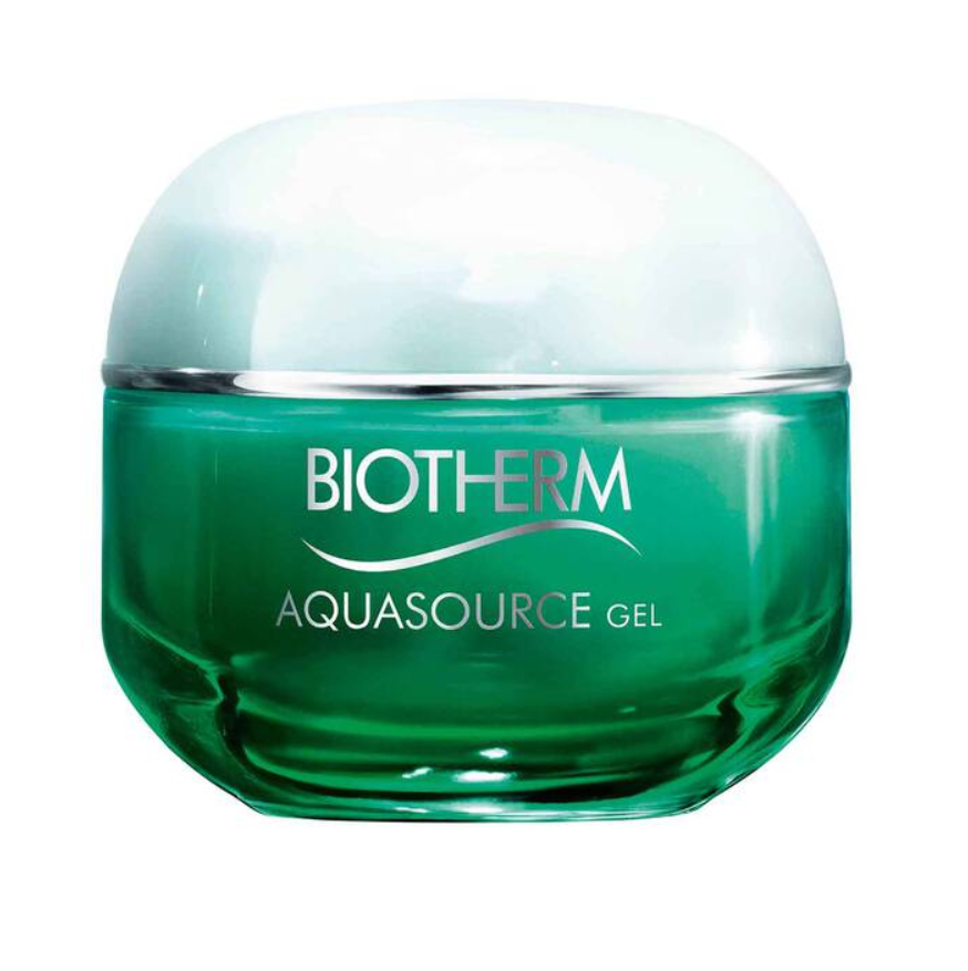 Biotherm Canada: Up To 25% Off Sitewide