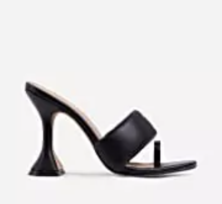 Ego Shoes: Sales up to 80% Off + Extra 20% Off From FatCoupon