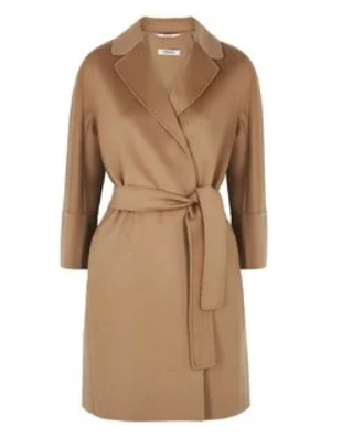 Harvey Nichols: 10% off full priced items from FatCoupon