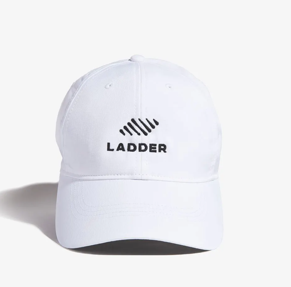 Ladder: 30% Off Sitewide From FatCoupon