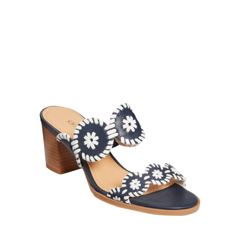 Jack Rogers : Extra 25% off sitewide