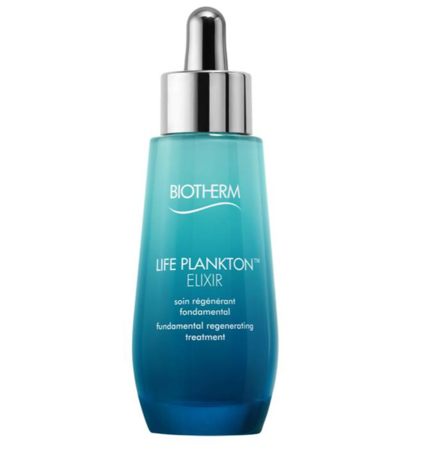 Biotherm Canada: 20% off full priced items from FatCoupon