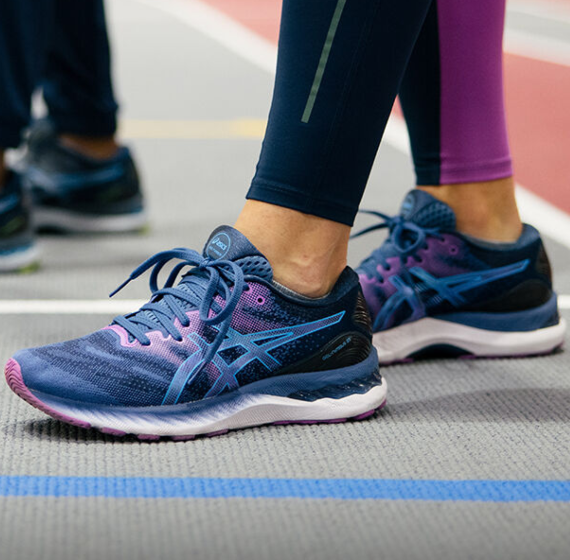 ASICS: Up to 60% Off Sale Styles