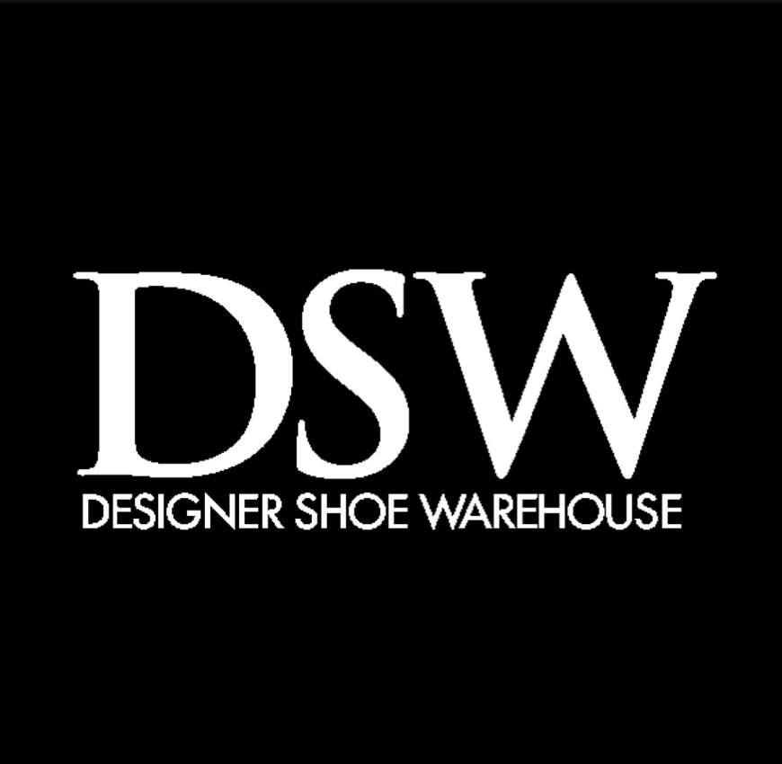 DSW Extra 20% off Select Styles