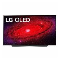 """LG OLED 77"""" CX series - $2499 @ Micro Center - In Store Only - $2499.99"""