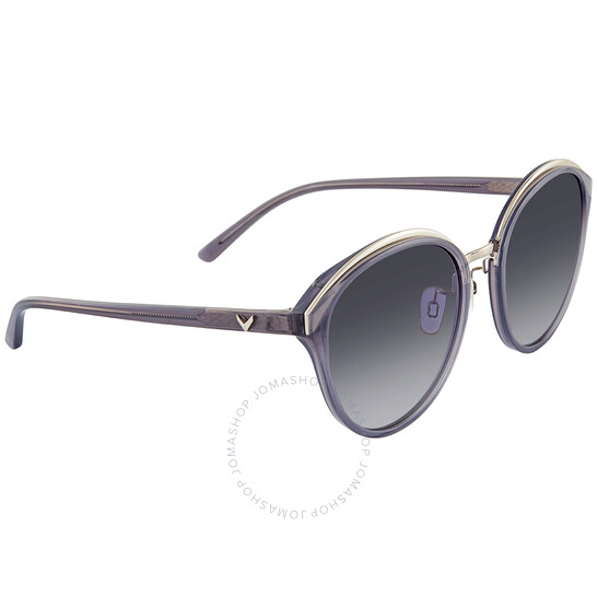 72 Hour Blowout: Extra 30% Off Select Sunglasses